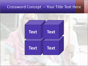 0000072354 PowerPoint Templates - Slide 39