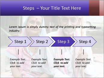 0000072354 PowerPoint Template - Slide 4