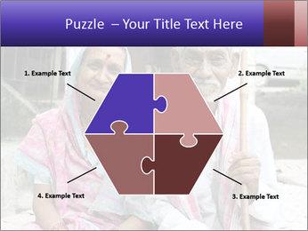 0000072354 PowerPoint Template - Slide 40