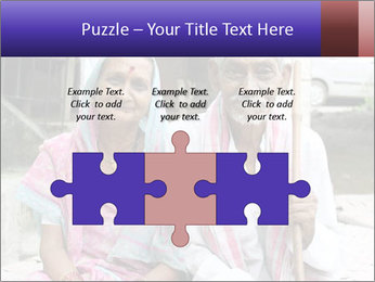 0000072354 PowerPoint Templates - Slide 42
