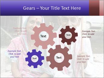 0000072354 PowerPoint Templates - Slide 47