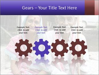 0000072354 PowerPoint Template - Slide 48