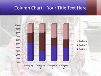 0000072354 PowerPoint Templates - Slide 50