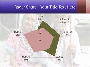 0000072354 PowerPoint Template - Slide 51