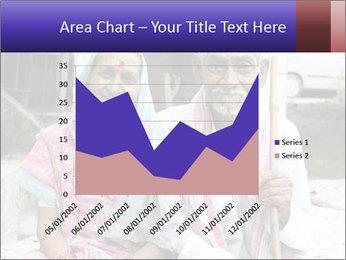 0000072354 PowerPoint Templates - Slide 53