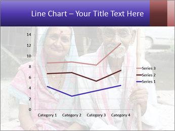 0000072354 PowerPoint Template - Slide 54