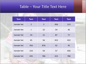 0000072354 PowerPoint Template - Slide 55