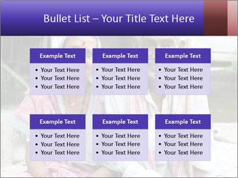 0000072354 PowerPoint Templates - Slide 56