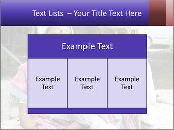 0000072354 PowerPoint Template - Slide 59