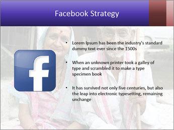 0000072354 PowerPoint Template - Slide 6