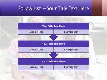 0000072354 PowerPoint Template - Slide 60