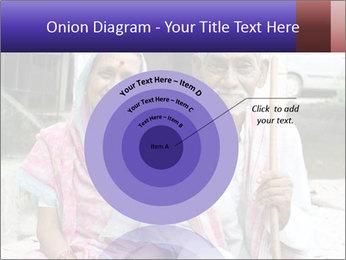 0000072354 PowerPoint Template - Slide 61