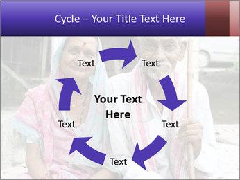 0000072354 PowerPoint Template - Slide 62