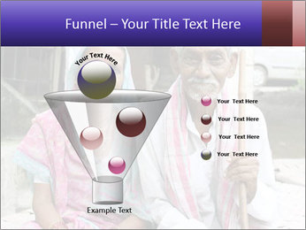 0000072354 PowerPoint Template - Slide 63