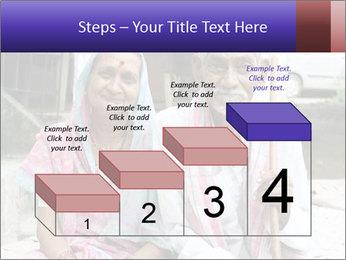 0000072354 PowerPoint Templates - Slide 64