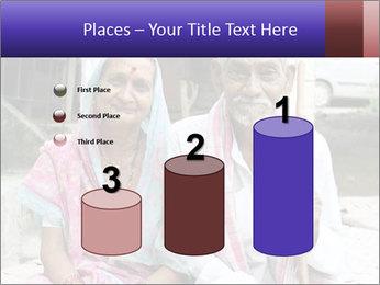 0000072354 PowerPoint Templates - Slide 65