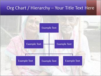 0000072354 PowerPoint Templates - Slide 66