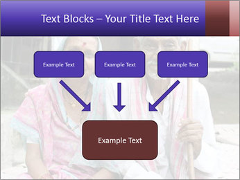 0000072354 PowerPoint Templates - Slide 70