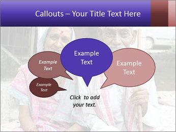 0000072354 PowerPoint Template - Slide 73