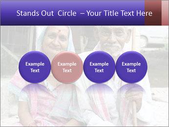0000072354 PowerPoint Template - Slide 76