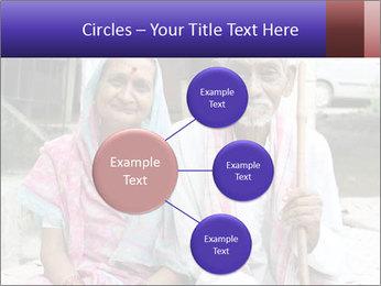0000072354 PowerPoint Templates - Slide 79