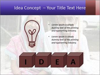 0000072354 PowerPoint Template - Slide 80