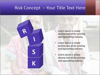 0000072354 PowerPoint Template - Slide 81