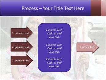 0000072354 PowerPoint Template - Slide 85