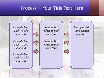 0000072354 PowerPoint Templates - Slide 86