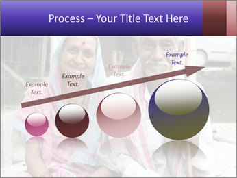 0000072354 PowerPoint Templates - Slide 87