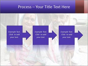 0000072354 PowerPoint Templates - Slide 88