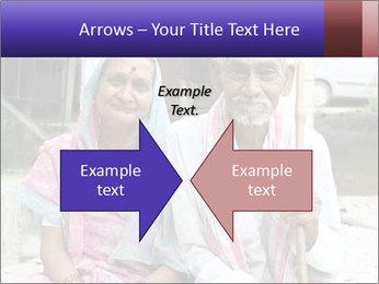0000072354 PowerPoint Template - Slide 90