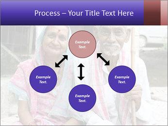 0000072354 PowerPoint Templates - Slide 91