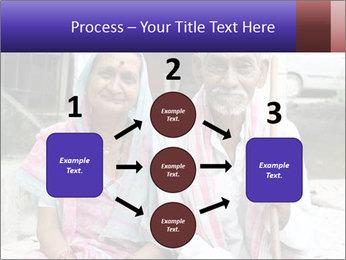 0000072354 PowerPoint Templates - Slide 92