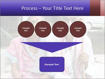 0000072354 PowerPoint Template - Slide 93