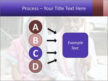 0000072354 PowerPoint Template - Slide 94