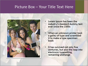 0000072355 PowerPoint Template - Slide 13