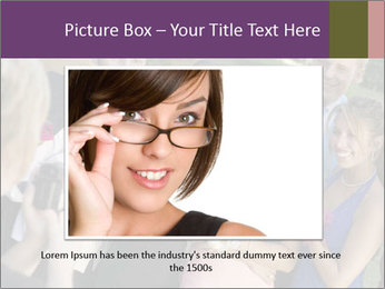 0000072355 PowerPoint Template - Slide 15