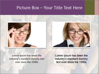 0000072355 PowerPoint Template - Slide 18