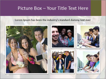 0000072355 PowerPoint Template - Slide 19