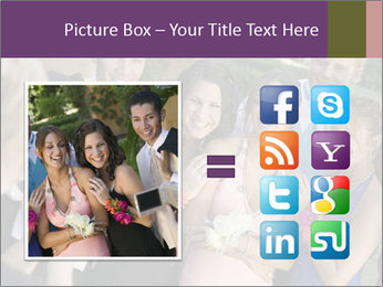 0000072355 PowerPoint Template - Slide 21