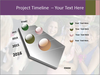 0000072355 PowerPoint Template - Slide 26