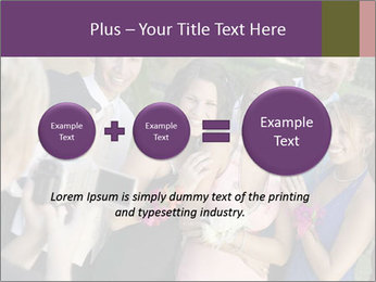 0000072355 PowerPoint Template - Slide 75