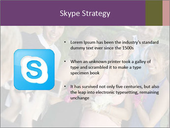 0000072355 PowerPoint Template - Slide 8