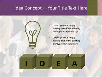 0000072355 PowerPoint Template - Slide 80