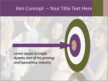 0000072355 PowerPoint Template - Slide 83