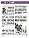 0000072355 Word Templates - Page 3