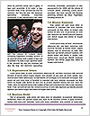 0000072355 Word Templates - Page 4
