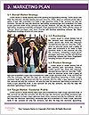0000072355 Word Templates - Page 8