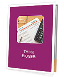 0000072356 Presentation Folder